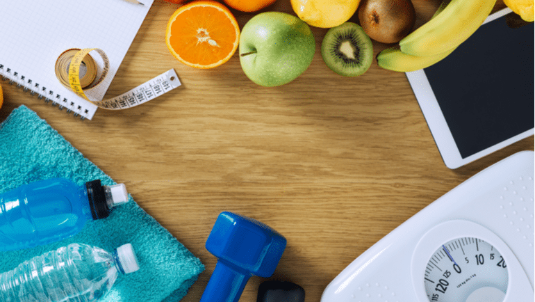 5 Tips For Making a Safe Weight Loss Plan