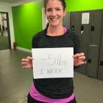 14-Day Kick-start Weight Loss Program!