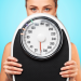 5 Weight Loss Tips From a Personal Trainer